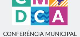 Será realizado na próxima semana a 5ª Conferência Municipal dos Direitos da Criança e do Adolescente em Alta Floresta