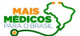 MT poderá perder 132 médicos cubanos que atuam em 55 cidades após decisão de Cuba em deixar programa 'Mais Médicos' no Brasil