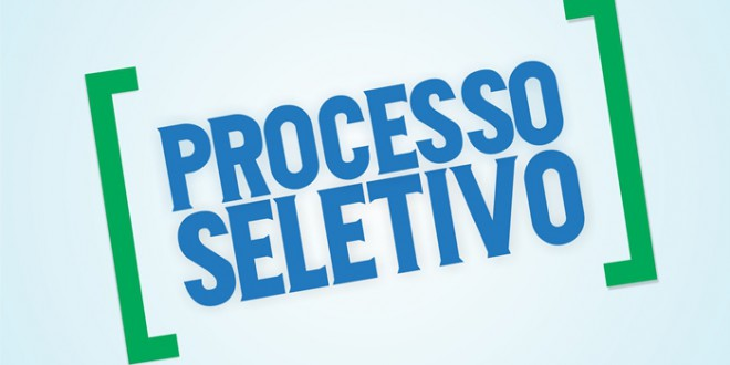 Lançado recentemente, Processo Seletivo para a área da Educação está preocupando servidores