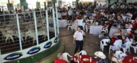 """Polêmica: Coordenador do H. Barretos vem à AF para """"resolver"""" falta de repasse de doações de 2017"""