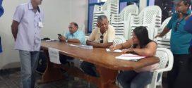 'Rogerinho da Saúde' é reeleito presidente do Sispumaf