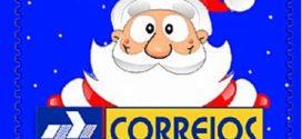 Pelo 2º ano consecutivo, campanha Papai Noel dos Correios não será realizada em Alta Floresta