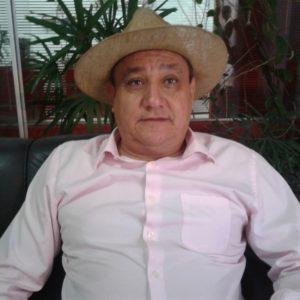 PR voltará a ser PL; organização do partido em Mato Grosso começa por Alta Floresta