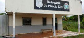 Fechamento de delegacias é inevitável, defende secretário de Segurança Pública