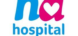'PREVENÇÃO DO CANCER': Pacientes que desejam receber atendimento na Carreta do Hospital do Amor deverão realizar o cadastro a partir da próxima semana