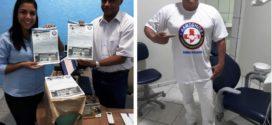 Rede de esgoto tratado no Hospital Regional de Alta Floresta já é realidade