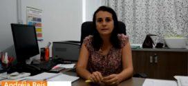 TCE/MT destaca Paranaíta 1º em Saúde e 9º em educação na avaliação feita entre 113 municípios de Mato Grosso