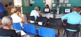 Atenção contribuintes: Prazo para o pagamento do IPTU com desconto termina no próximo dia 15
