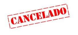 Após reunião com governo, Audiência Pública para debater soluções das péssimas condições das rodovias do estado foi cancelada