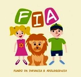 População de Alta Floresta pode ajudar projetos sociais com o FIA através da isenção de parte do imposto de renda