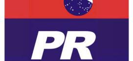 Lista de novos dirigentes do PR é registrada na Justiça Eleitoral; partido já pensa em candidatura própria ao Executivo