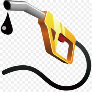 Diferença de preço entre Alta Floresta e Sinop é de 50 centavos; Para Cuiabá, aumenta quase 1 real o litro, PORQUE?