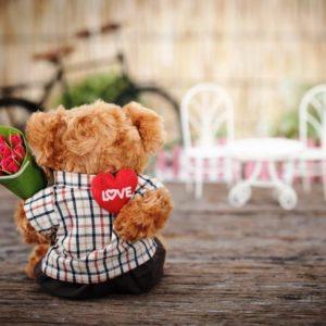 Dia dos Namorados: Procon de Alta Floresta orienta casais na hora de escolher o presente ideal