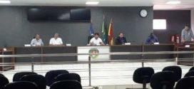 Projeto que autoriza a Prefeitura Municipal a promover leilão de bens inservíveis foi aprovado na Câmara