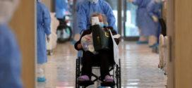 ALTA FLORESTA: Unidades de Saúde foram orientadas a notificar a Vigilância Epidemiológica em casos suspeitos do novo Corona vírus