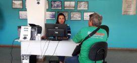 Contribuintes tem até o dia 15 de abril para pagar o IPTU em cota única