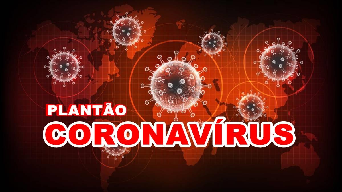 Mato Grosso tem a primeira morte causada pela Covid-19