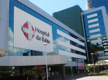 Primeiro paciente a morrer por Covid-19 na BA fez uso de cloroquina antes do óbito