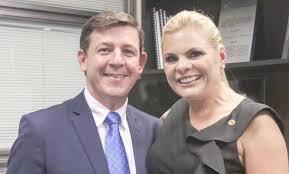 Com coronavírus, prefeito de São Bernardo é internado na UTI