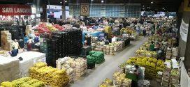 Bolsonaro posta vídeo 'fake' sobre abastecimento em BH