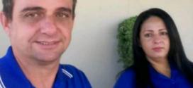 Altaflorestenses morrem em acidente automobilístico no município de Sapezal