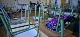 Sancionada em MT lei que obriga desconto em mensalidades durante pandemia