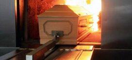 Após medidas contra coronavírus, velórios em Alta Floresta ocorrem com caixões lacrados