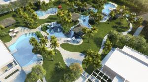 Conheça os benefícios de morar em um bairro planejado