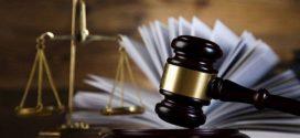 Justiça Federal determina que União, Caixa e Dataprev resolvam problemas do auxílio emergencial