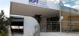 MPF investiga vazamento de dados sigilosos do INSS de MT para advogados
