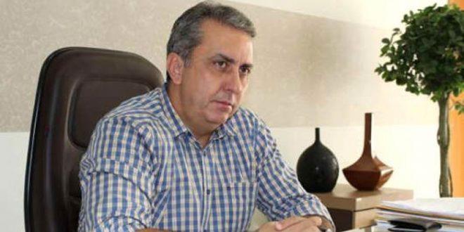 Ex-reitor da Unemat, Adriano Silva morre com suspeita de Covid
