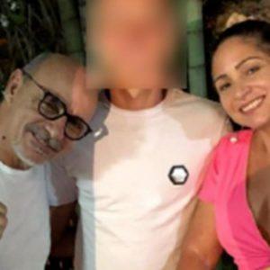 Foragida há 5 dias, mulher de Queiroz entra com pedido de habeas corpus