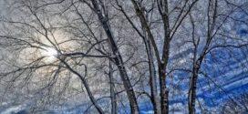 Inverno tem início e próximas semanas serão de tempo seco em MT