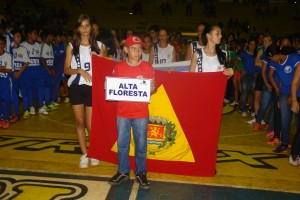 Jogos_escolares_regionais_movimentam_setor_esportivo_em_Alta_Floresta
