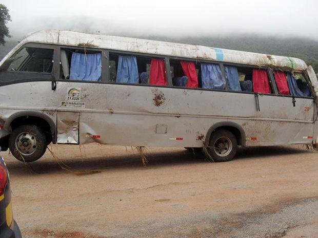 microonibuscapora