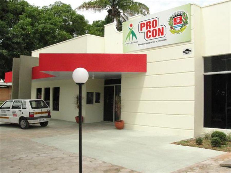 PROCON-AF2