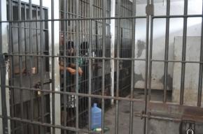 Usuário de drogas é preso