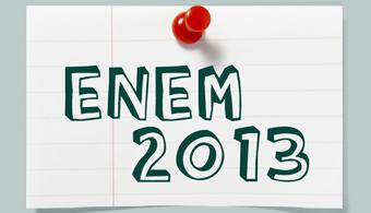 enem2013-inscricoes-estao-abertas-noticias