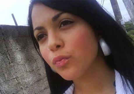 Após confessar crime, motoboy revela que sentia raiva de Bianca Consoli