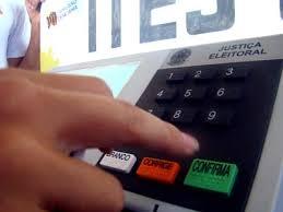 ecadastramento biométrico em MT
