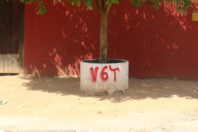 matéria VANDALISMO1