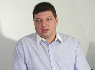 CHTP não reconhece impactos e revolta Promotor de Justiça