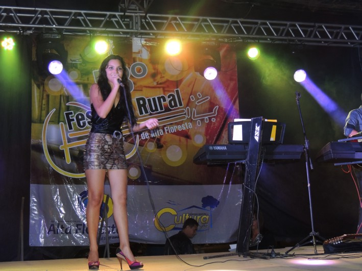 Final de Festival Rural é sucesso de público2