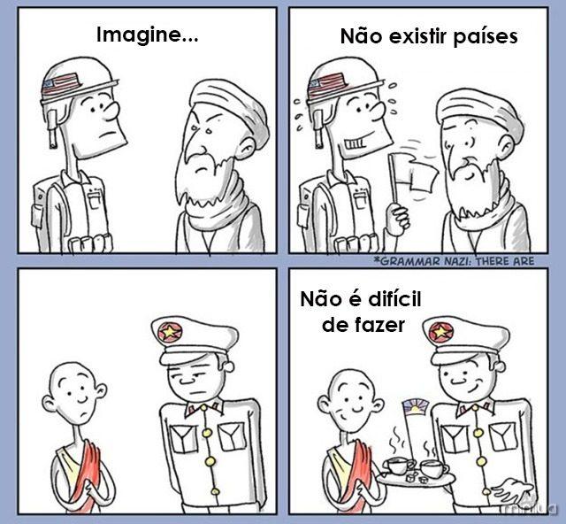 Imagine6