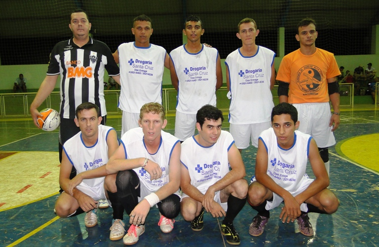 esporte 6