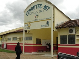 Inscrição para curso de balconista de farmácia prossegue até 9 de dezembro na Secitec