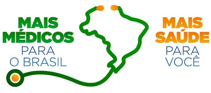 info_mais_medicos