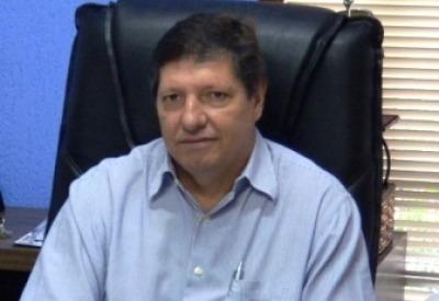 Prefeito Tony Rufatto sanciona lei de isenção de IPTU para portadores de doenças graves