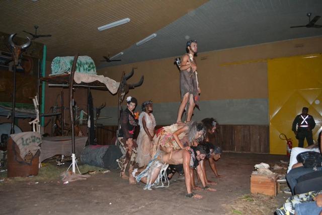 Teatro A Busca apresentação (22)