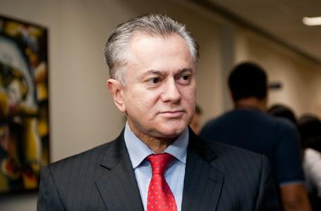 Orlando Perri